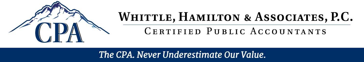 Our Team | – Whittle, Hamilton and Associates, P C  – Powell
